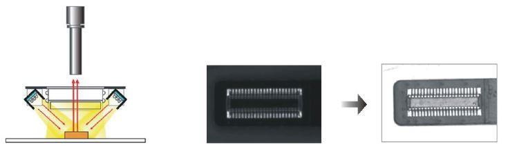 LED BAR LIGHT DIRECT SQUARE.JPG